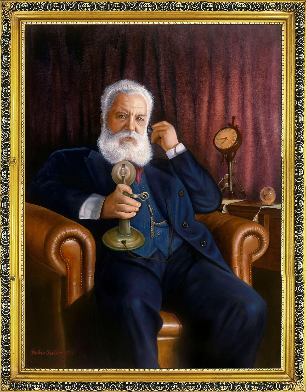 alexander graham bell awards - 768×1007